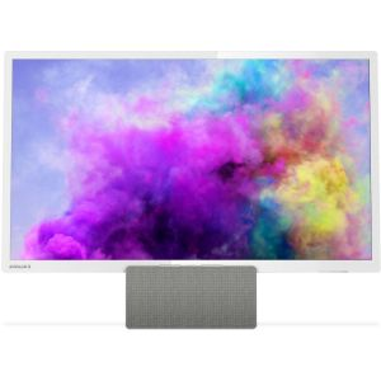 Televisor Philips LED Full HD ultraplano 24PFS5703/12 LED TV