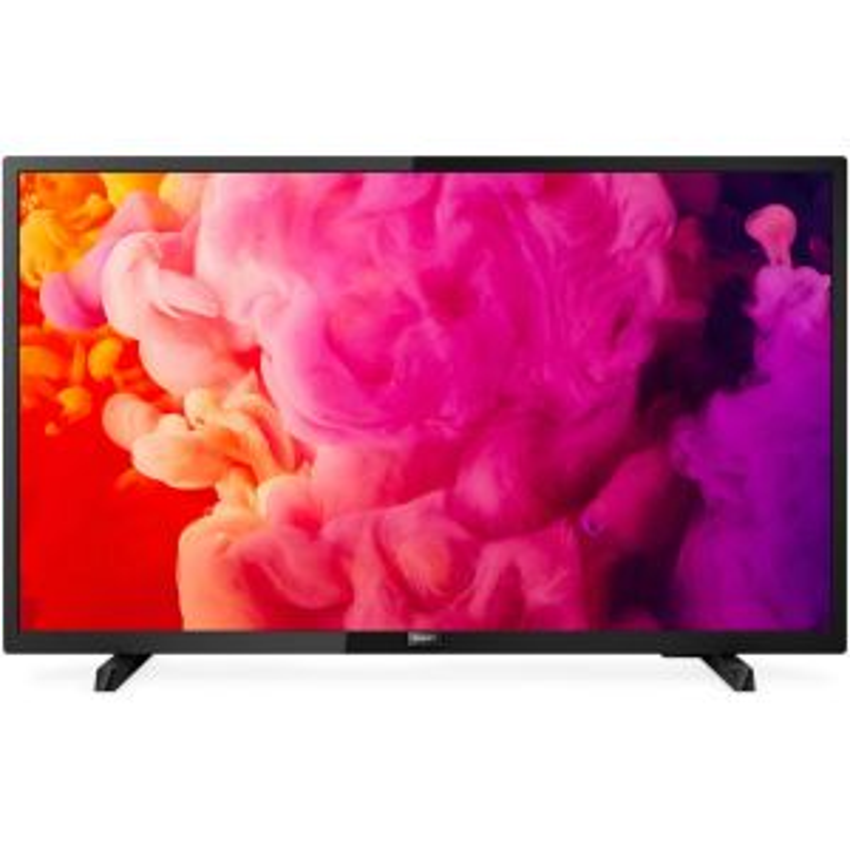 Televisor Philips 4200 series 32PHT4203/12 81,3 cm (32