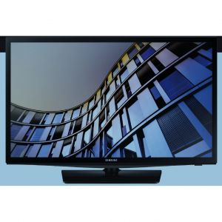 Televisor Samsung 28 UE28N4305 HD SWIFI
