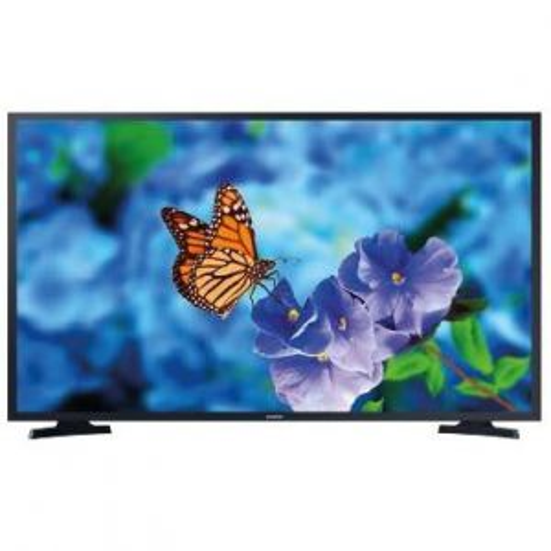 Televisor Samsung LED 32 UE32T5305 FHD SMART HDR WIFI