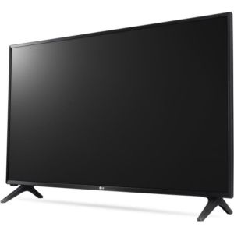 Televisor LG LCD LED 32 LG 32LK500BPLA HD READY TDT2 SATELITE